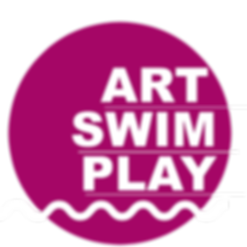 ART -SWIM-PLAY.png