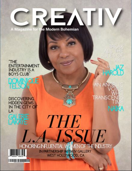 COVER 37