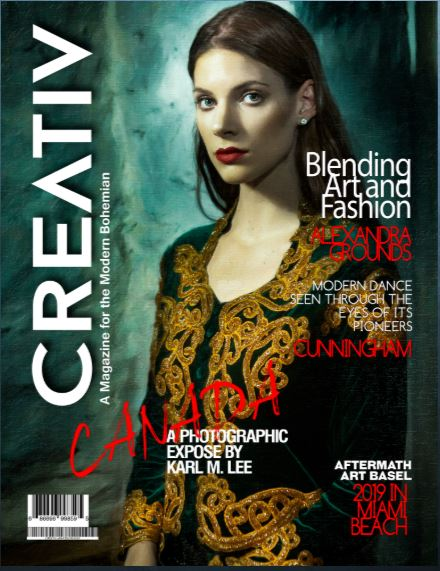 ISSUE 36