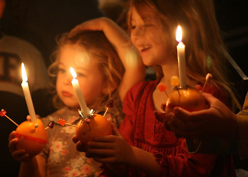Christingle_girlsDioceseofLiverpool.jpg