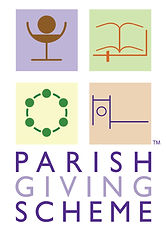 parish-giving-scheme-logo-2012-vertical-