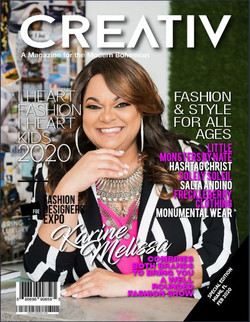 SPE COVER 36