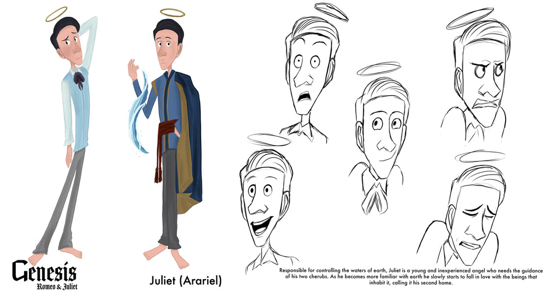 romeo and juliet expressions.jpg