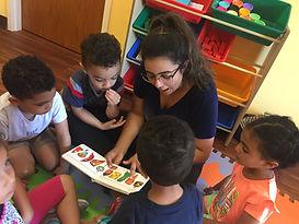 reading-in-daycare.jpg