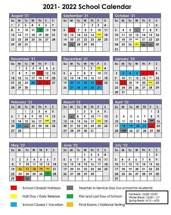 School Calendar_edited.jpg