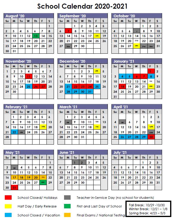 schoolcalendar2021_new.PNG