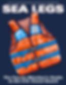 NSFL-Sea-Legs-Coast-Guard-cover-sm.png