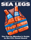 NSFL-Sea-Legs-Coast-Guard-cover-sm.png