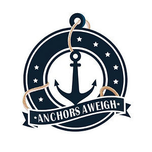 ANCHORS_AWEIGH_LOGO_website.png