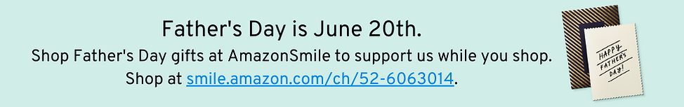 AmazonSmile-Father's Day.png