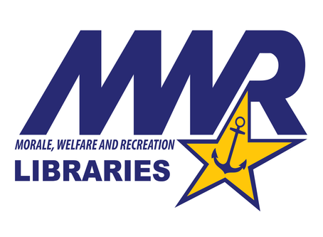 Navy MWR Digital Library