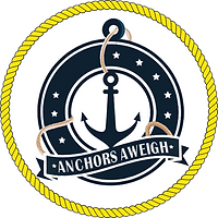 anchorsaweigh.png