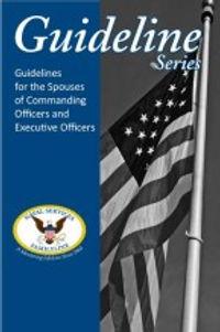NSFL-Guidelines-COXO-Spouses-cover-sm.jpg