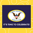 Copy of Birthday Campain Icon.png