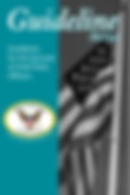 NSFL-Guidelines-CPO-Spouses-cover-sm.png