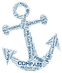 COMPASSwordcloud.png