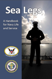NSFL-Sea-Legs-cover-sm.png