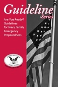 NSFL-Guidelines-Emergency-Prep-cover-sm.