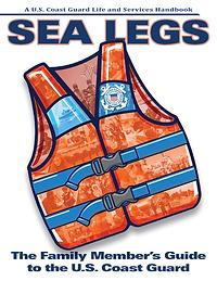 CG Sea Legs 2020.png