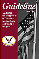 NSFL-Guidelines-CMC-Spouse-cover-sm.png
