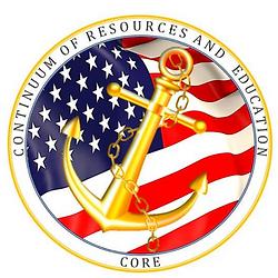 CORE Logo (Genral Use).png