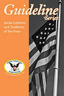 NSFL-Social-Customs-Traditions-cover-sm-