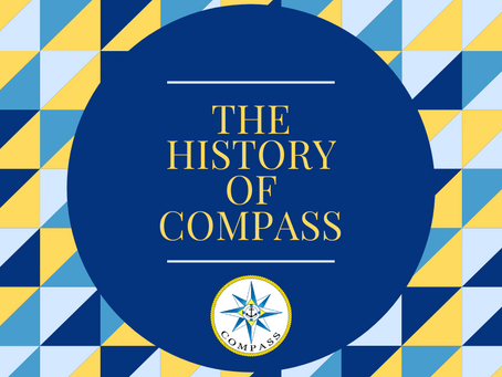 The History of COMPASS