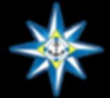 COMPASS-Logo-M-05262016.png