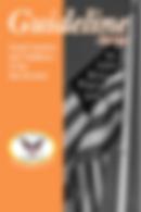 NSFL-Social-Customs-Traditions-cover-sm.
