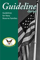 NSFL-Guidelines-Navy-Reserve-Families-co