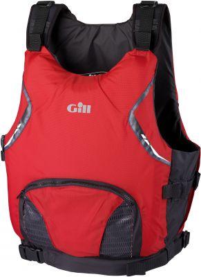 USCG Gill lifejacket