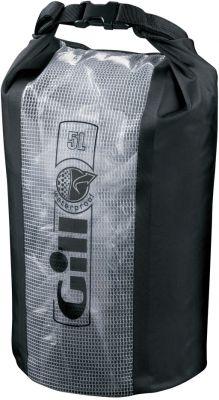 Wet & Dry cylinder 5L