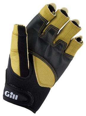 Gill Pro Gloves