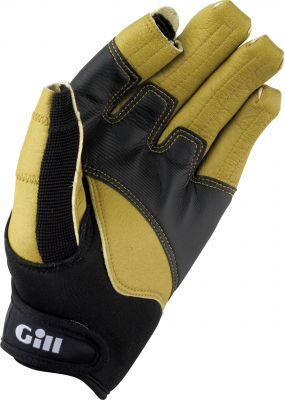 Gill Full finger pro gloves