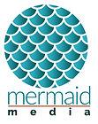 002_MermaidMediaMain1.jpg