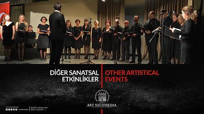 Diğer_sanatsal_etkinlikler.jpg