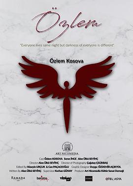 Özlem_film_poster.jpg