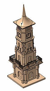 Clock tower maquette1 view03.jpg
