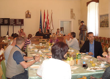10. Maria Valeria events - 2011.JPG