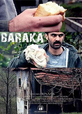 Baraka poster.jpg