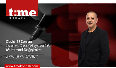 Time_Kocaeli_-_Akın_Ülkü_Sevinç_cove