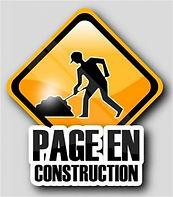 page_en_construction.jpg