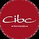Logo CIBC Normandie