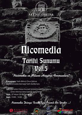 Kent Tarihi Sunumu Vol.5.jpg