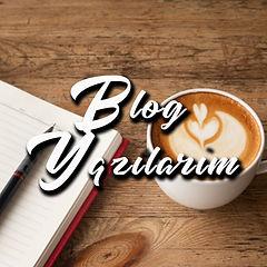 Blog yazılarım.jpg