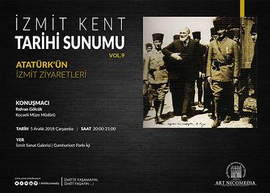 Kent Tarihi Sunumu Vol.9.jpg