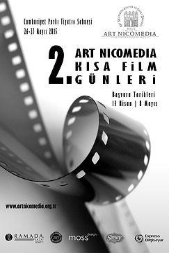 2._Art_Nicomedia_Kısa_Film_Günleri.jpg