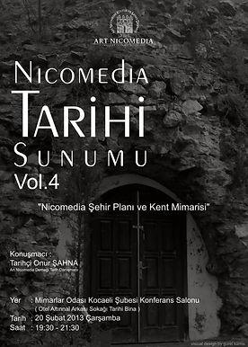 Kent Tarihi Sunumu Vol.4.JPG