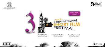 3rd IISFF AND web site announcement 326x