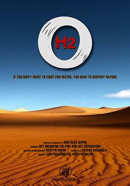 H2O Film Poster-2.jpg